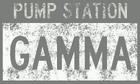 Underground pumpstation gamma01