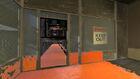 Pistons and Propulsion Gel covered Floor Test Shaft 09 Portal 2