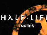 Half-Life: Uplink (film)