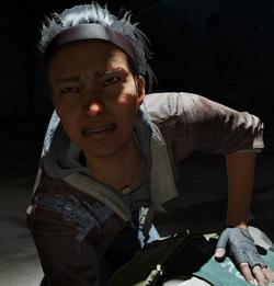 Half Life Alyx Alyx Vance in-game model.png