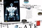 Half-Life ad Alien Grunt