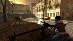 Alyx empl gun street.jpg