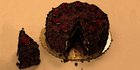 Glados screens cake015