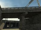 Canals 02 11 overpass