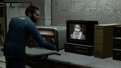 Leon Alyx TV.jpg