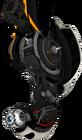 Portal2 Wheatley Boss