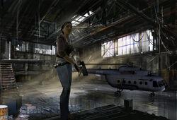 Hangar concept.jpg