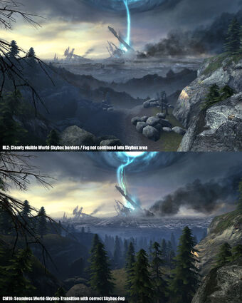 Half Life 2 Cinematic Mod Alyx