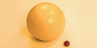 Glados screens spheres001