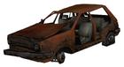Wreck (car001a)