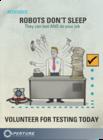 Robotposter2