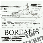 Borealis schematic 001