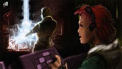 Alyx headset.jpg