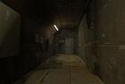 Portal2 2011-05-23 02-44-30-48