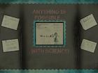 Poster sciencefair 06