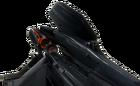 AR2 reload HL2