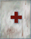 First Aid Locker1