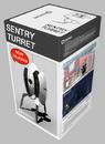 Boxed Turret