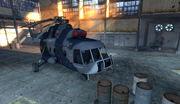 Heli hangar3