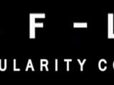 Half-Life: Singularity Collapse