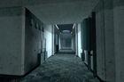 Aperture corridor