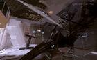 Portal 2 beta destroyed chamber2