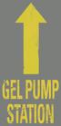 Pump station full