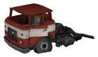 Wreck (truck002a)
