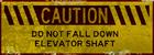 Underground liftshaft 01