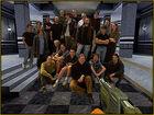 Valve c. 1998 (PICTURE)