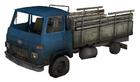 Wreck (truck001a)