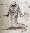 Alien combine soldier2