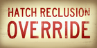 Console sign override1