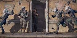 Halflife alyx wallpaper.jpg