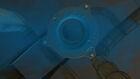 Portal2 2011-05-28 22-59-24-35