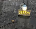 Portal2 2011-06-17 17-07-47-26