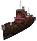 Tugboat4