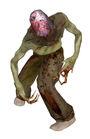 Zombie fast headcrabless beta