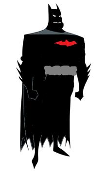 Batman TNBA.png