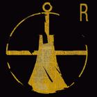 Underground symbol 01