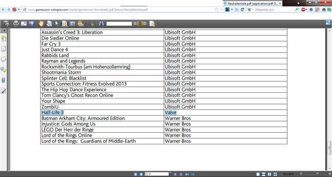 Half-Life 3 On Gamescon listing.jpg