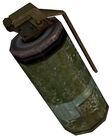 MK3A2 Grenade
