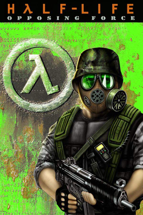 Opposing Force Steam library cover.jpg