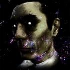 End space gman
