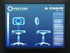Vacum scanner tv chair01