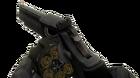 357 reload HL2