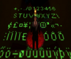 Gman numbers