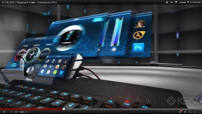 Half-Life 3 Logo Spotted.jpg