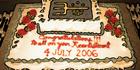Glados screens cake1