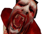 Zombie torso headcrabless zoom